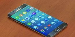 To najlepszy smartfon na rynku?