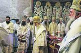 sabor Saborna arhijerejska liturgija61 foto SPC