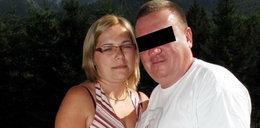 Nowe fakty w sprawie byłego rzecznika Legii. Dlaczego zabił żonę?