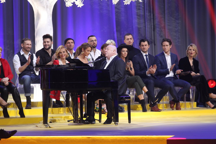 Ramówka  TVN Discovery 2019