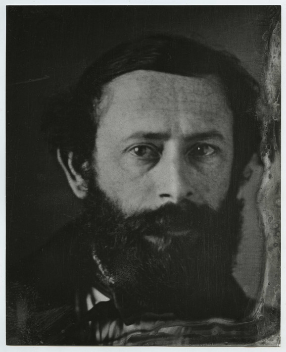 Anastas Jovanović1841.