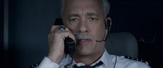 Bohaterski pilot przed sądem. 'Sully' w kinach