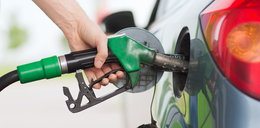 Uwaga! Szykujcie się na ceny benzyny po 6 zł za litr!