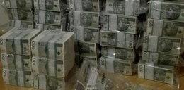 Galeria sztuki oszukała klientów na 300 mln zł?