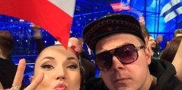 Donatan po Eurowizji: Masa impotentów i turbodebili...
