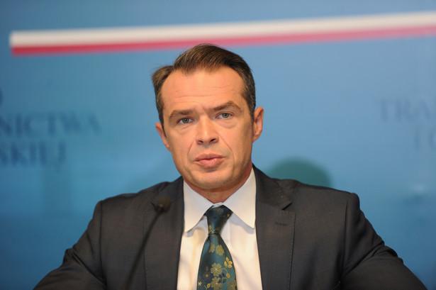 Zdymisjonowany Sławomir Nowak nie był oceniany jako najsłabszy minister. Jednak w kilku dziedzinach pozostawił po sobie bałagan. Oto ich lista.