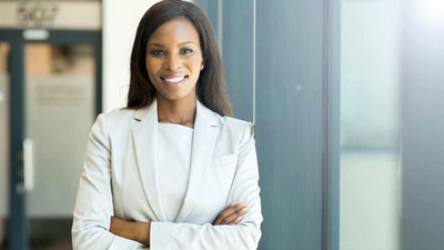 3 career tips for young women that want to become the boss