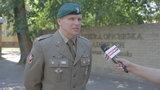 To może grozić Polsce! Terroryści, uprowadzenia i bomby