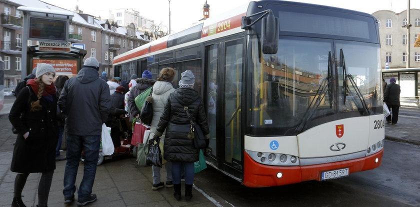 Dramat! Będą podwyżki cen biletów na komunikację miejską?