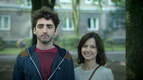 """Kamper"" nominowany do nagród National Film Academy"