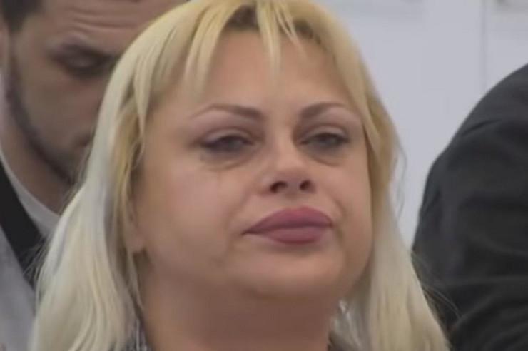 Marija Kulić