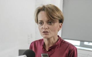 Emilewicz: Wraz z wejściem w życie PZP, gotowy będzie do działania sąd ds. zamówień publicznych
