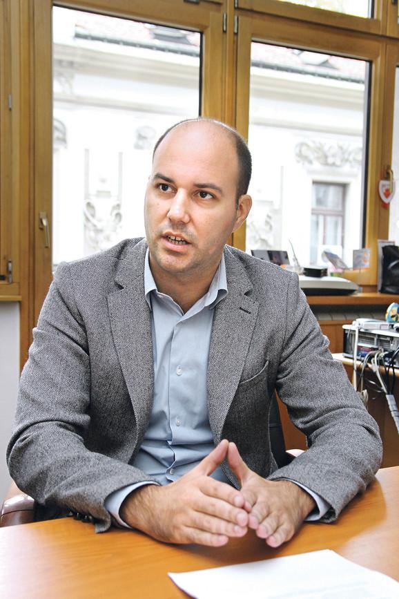 Izneo teške optužbe: Lazar Lešnjak tvrdi da su ga Bastać i njegovi saradnici tukli vijačom, davili kesom i maltretirali čitavih devet sati