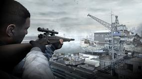 Sniper Elite 4 - DLC z minikampanią już 21 marca