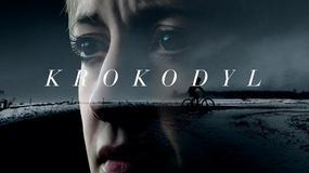 """""""Czarne lustro"""": zwiastun i plakat drugiego odcinka czwartego sezonu"""