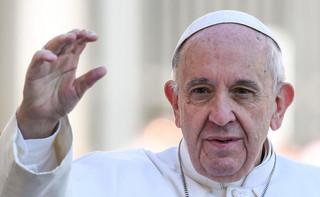 Papież do przywódców UE: Unia to nie zbiór zasad i protokołów, ale życie