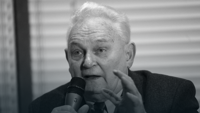 Bogdan Tuszyński