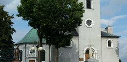 Skandal w kościele. Ksiądz cytował dzieciom wulgaryzmy