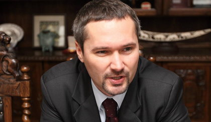 Syn Lecha Wałęsy otrzymał wysokie odszkodowanie
