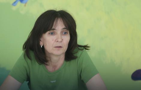 Katica Kerkez