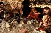 pećinske žene foto