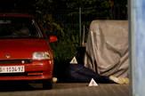 ubistvo dragoslava miloradovica_280518_RAS foto MIlan Ilic04