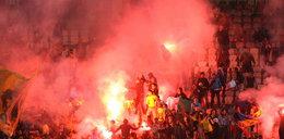 W Egipcie odwołują i przekładają mecze