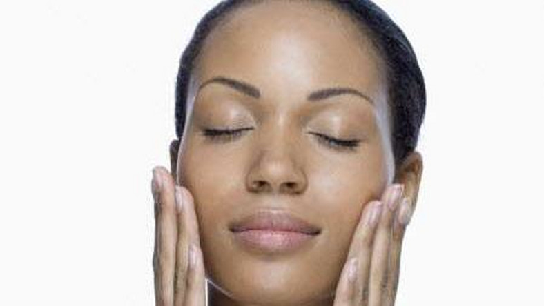 3 home remedies for oily skin
