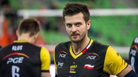 Michał Winiarski: jestem gotowy do walki