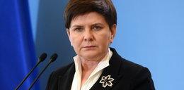 """Rodziny byłych więźniów z Auschwitz nie chcą Szydło. """"Z wykluczenia uczyniła swój program wyborczy"""""""