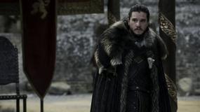 """""""Gra o tron"""": reakcje fanów na finał siódmego sezonu"""