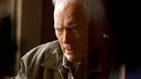 "Eastwood, Nicholson i Beatty superemerytami u twórcy ""Kick-Ass""?"