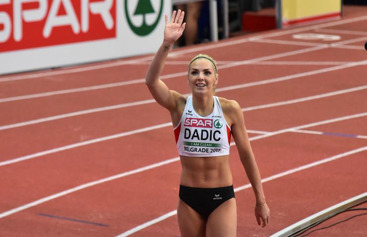 Ivona Dadić