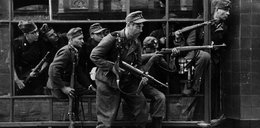 24 sierpnia: Niemcy nadal atakują Stare Miasto