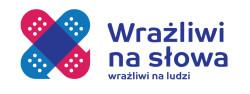 logoWrazliwi