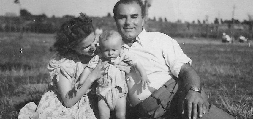 Śmierć ojca wywarła piętno na Krzysztofie Krawczyku. Zawsze pamiętał jego znamienne słowa...