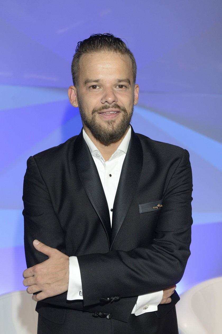 Michał Piróg