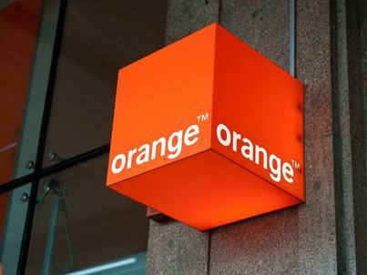 Orange chce przejąć spółkę Multimedia Polska Energia