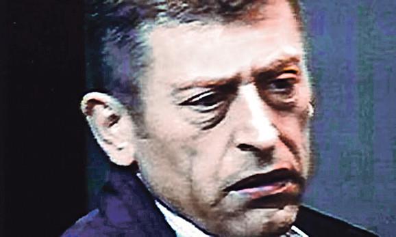Vaso Ulić