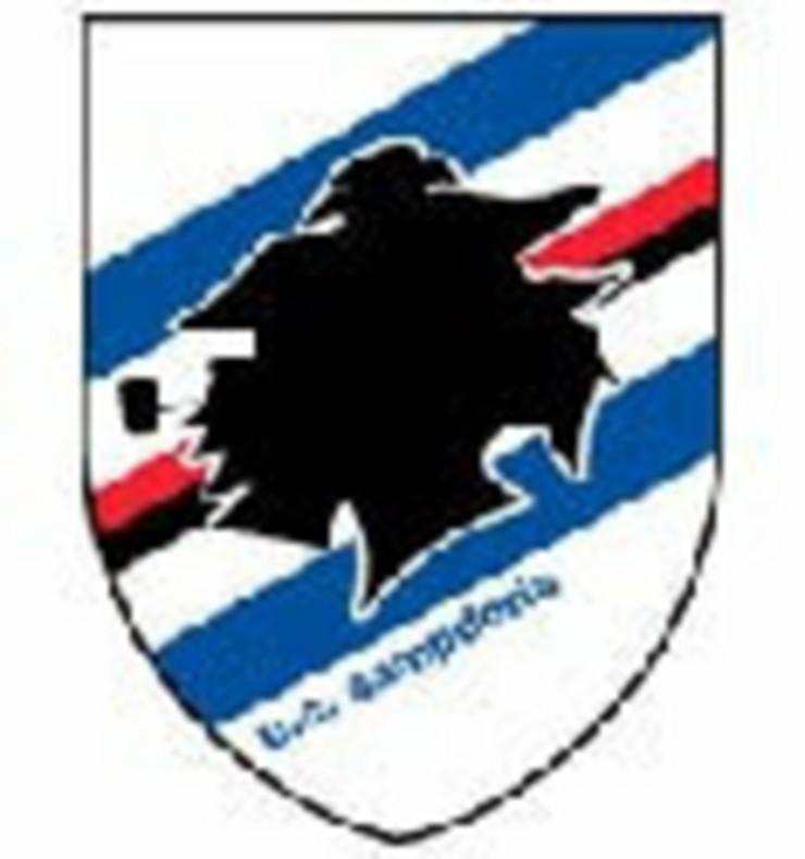 6591_sampdorialogo1