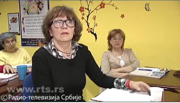 Dragica Filipović