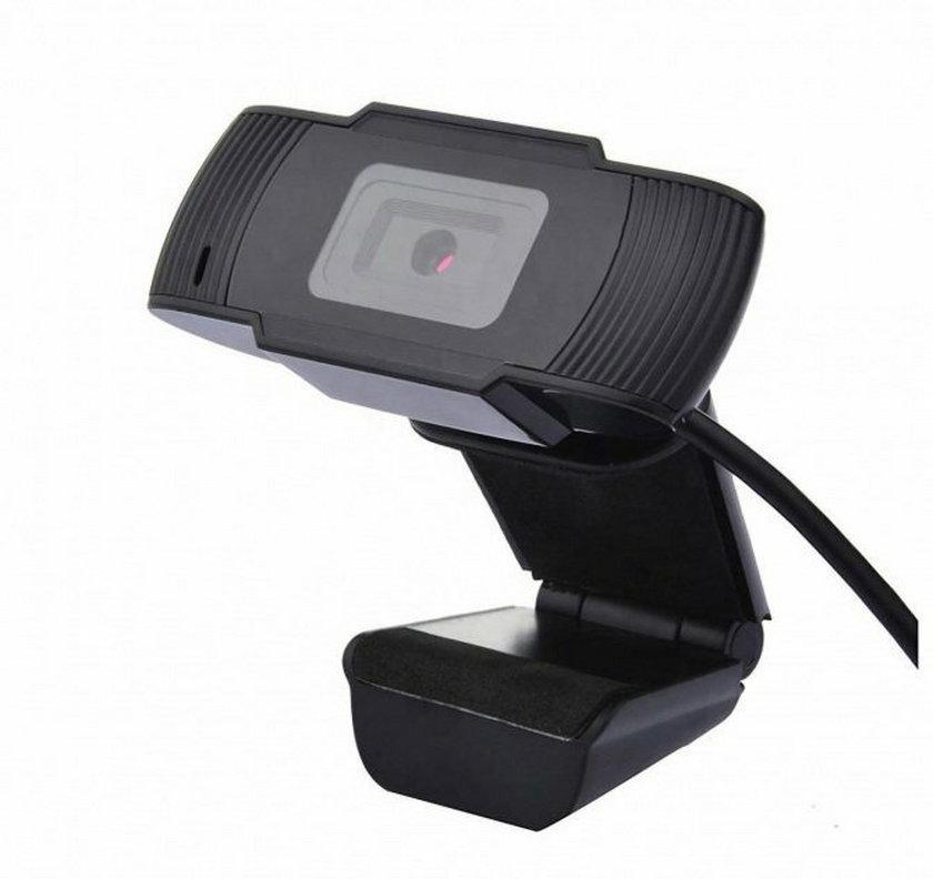 X15 Webcam 2K 1944p Global USB