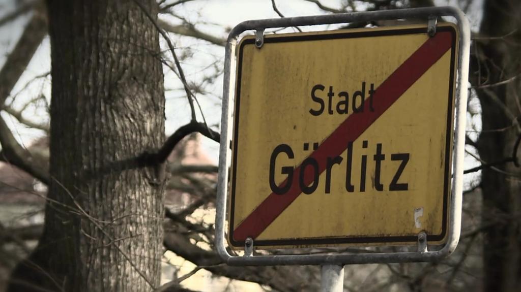 Reportaże Onetu: Konflikty na polskiej granicy