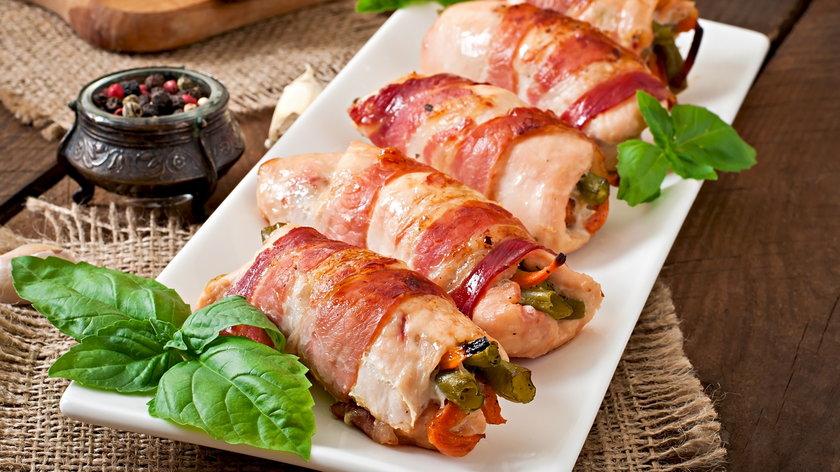 Świętuj z apetytem i… z przyjaciółmi!Pomysły na świetne dania