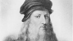 Niezwykłości da Vinciego