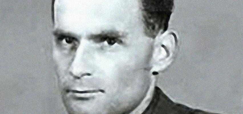 Zmarł Stefan Michnik. Na byłym stalinowskim sędzi ciążyły zarzuty m.in. wydawania bezprawnych wyroków śmierci