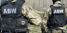 Rosyjscy szpiedzy w ABW? Szokujące informacje