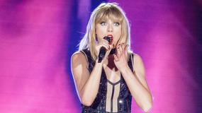 Taylor Swift powraca do muzycznych serwisów