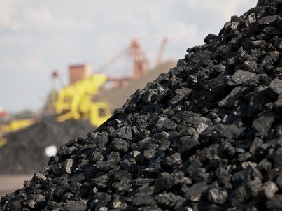 Prawo do bezpłatnego węgla było elementem wynagrodzeniagórnikówi świadczeniem dla emerytów i rencistów