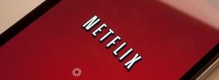Netflix, Youtube czy Amazon? Polscy dostawcy VoD drżą przed konkurencją zza oceanu